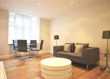 Thumbnail 3 bedroom property to rent in Grove End Gardens, London, London
