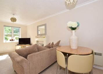 Thumbnail 1 bed maisonette for sale in Bolton Road, Maidenbower, Crawley, West Sussex