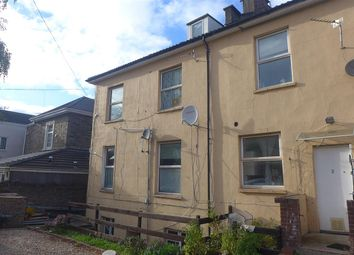 Thumbnail 1 bed flat to rent in (Lotus), 144 Fishponds Road, Eastville, Bristol