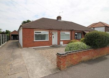 Thumbnail 3 bed bungalow for sale in Thorpe St Andrew, Norwich, Norfolk
