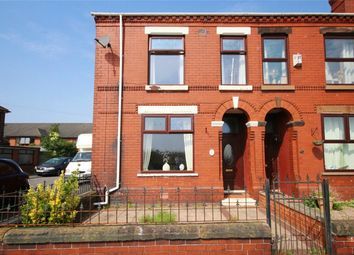 Thumbnail 3 bed end terrace house for sale in Penny Lane, Collins Green, Warrington
