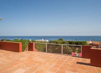 Thumbnail 4 bed villa for sale in 29692 La Duquesa, Málaga, Spain