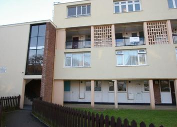 Thumbnail 3 bedroom maisonette for sale in Devonport, Plymouth, Devon