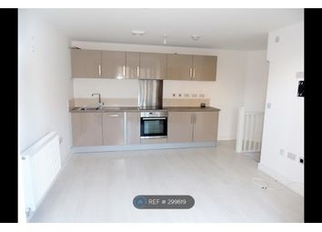 Thumbnail 2 bed terraced house to rent in Finchdale Close, Wakefield
