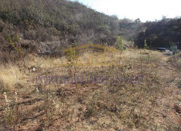 Thumbnail Land for sale in Conceição E Cabanas De Tavira, Conceição E Cabanas De Tavira, Tavira