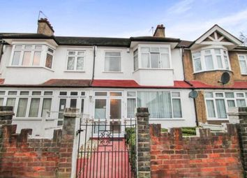 Thumbnail 3 bed terraced house for sale in The Woodlands, Hither Green