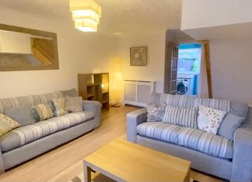 Thumbnail 2 bed terraced house to rent in Tormusk Road, Castlemilk, Glasgow