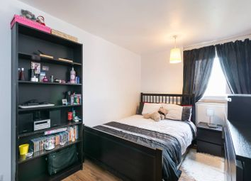 Thumbnail 2 bed flat for sale in Guildford Road, Stockwell