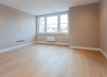 Thumbnail 2 bed flat to rent in Flat 5, 58 Woodfield Road, Ealing
