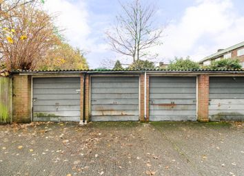 Thumbnail Parking/garage for sale in Willesden Lane, Brondesbury Park, London