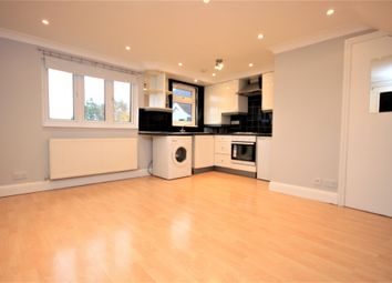 Thumbnail Studio to rent in Station Road, Harrow, Greater London