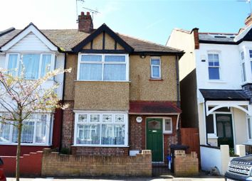 1 bed maisonette to rent in Hartham Road, Isleworth TW7