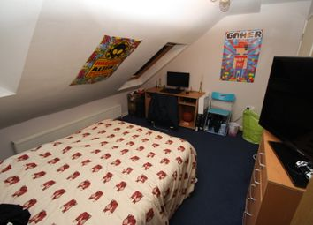 Thumbnail 5 bed maisonette to rent in Chillingham Road, Heaton