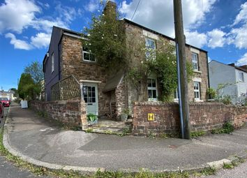 Thumbnail 4 bed detached house for sale in Woodside Street, Cinderford
