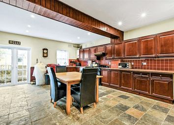 Thumbnail 4 bedroom terraced house for sale in Alston Road, London