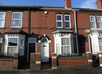 Thumbnail 2 bed terraced house for sale in Ross, Rowley Regis