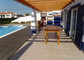 Thumbnail 3 bed villa for sale in Bpa1102, Aljezur, Portugal