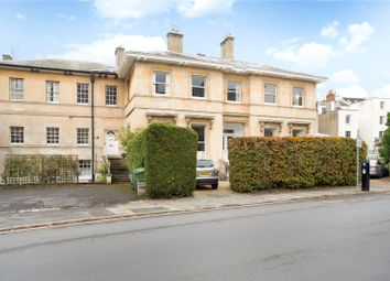 Thumbnail 2 bedroom property for sale in Pembury, Lansdown Crescent, Cheltenham, Gloucestershire