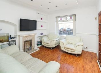 Thumbnail 2 bed property to rent in Rowdowns Road, Dagenham