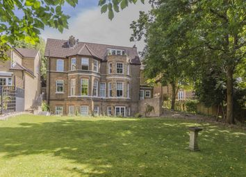 Thumbnail 2 bed flat for sale in Court Road, Eltham