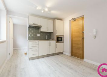 Thumbnail 1 bed flat to rent in Whitehart Street, Cheltenham