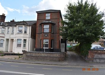 Thumbnail 5 bed shared accommodation to rent in Desborough Road, High Wycombe
