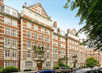 Thumbnail 5 bed flat to rent in St. Johns Wood High Street, London