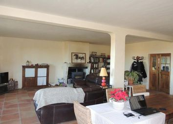 Thumbnail 8 bed property for sale in Bedoin, Gard, France