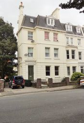 1 bed flat to rent in Compton Street, Eastbourne BN21