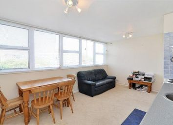 Thumbnail 1 bed flat for sale in St George's Fields, London