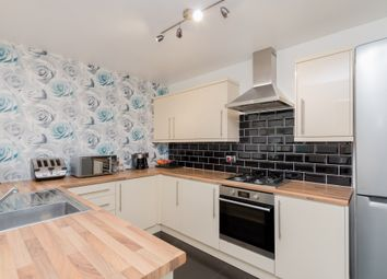 4 bed detached house for sale in Holbeck Park Avenue, Barrow-In-Furness LA13