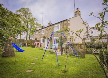 Thumbnail 4 bed cottage for sale in Sandy Bank, Chipping, Preston