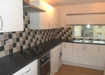 Thumbnail 1 bed flat to rent in Cranleigh Court Road, Yate, South Gloucestershire