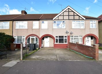 Thumbnail 3 bed terraced house for sale in Tufnail Road, Dartford, Kent