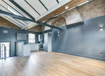 3 bed flat for sale in York Way, London N7