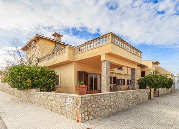 Thumbnail 6 bed villa for sale in Puig De Bonany, 1, 07549 Son Serra De Marina, Illes Balears, Spain