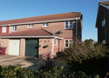 3 bed semi-detached house for sale in Colt Street, Selsey, Chichester PO20