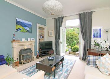 Thumbnail 2 bedroom flat for sale in Belford Terrace, Edinburgh