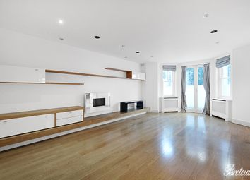 Thumbnail 3 bed property to rent in Cathcart Road, London
