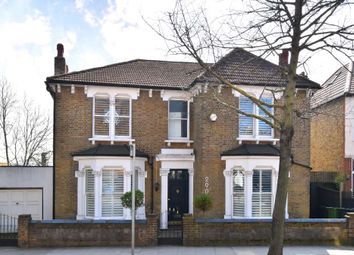 4 bed property for sale in Stanstead Road, London SE23