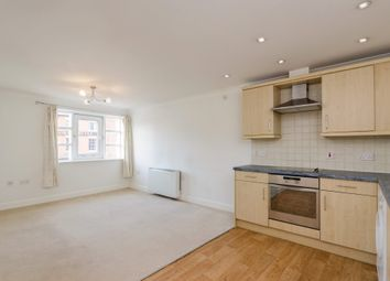 Thumbnail 2 bedroom flat to rent in Fawcett Street, York
