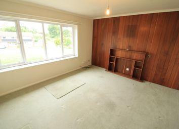 Arosa Drive, Birmingham B17. 2 bed flat