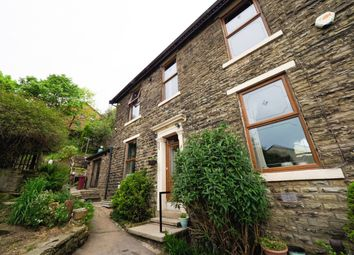 Thumbnail 3 bedroom semi-detached house for sale in Tockholes Road, Darwen