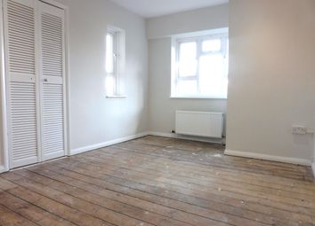 Thumbnail 1 bed flat to rent in Whittington Road, Hutton, Brentwood