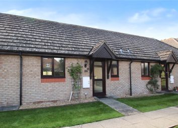 Thumbnail 1 bed bungalow for sale in Station Road, East Preston, West Sussex