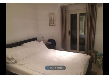 Thumbnail Room to rent in Gironde Road, London