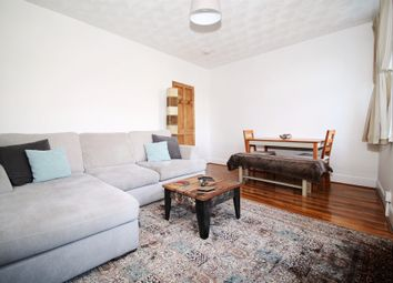 Thumbnail 2 bedroom flat for sale in Clive Road, Canton, Cardiff