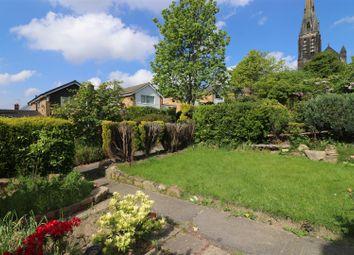 Church Mount, Horsforth, Leeds LS18