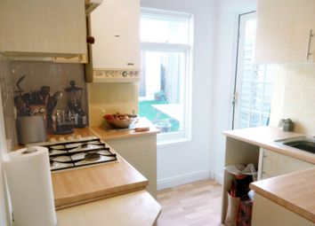 Thumbnail 2 bed terraced house for sale in Eleanor Road, London, London