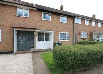 Thumbnail 2 bed terraced house to rent in Preston Lane, Tadworth